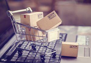 buying-online-1