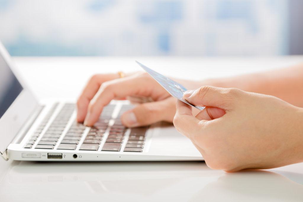 credit-card-computer-3