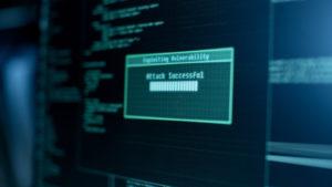 data-hacking-4