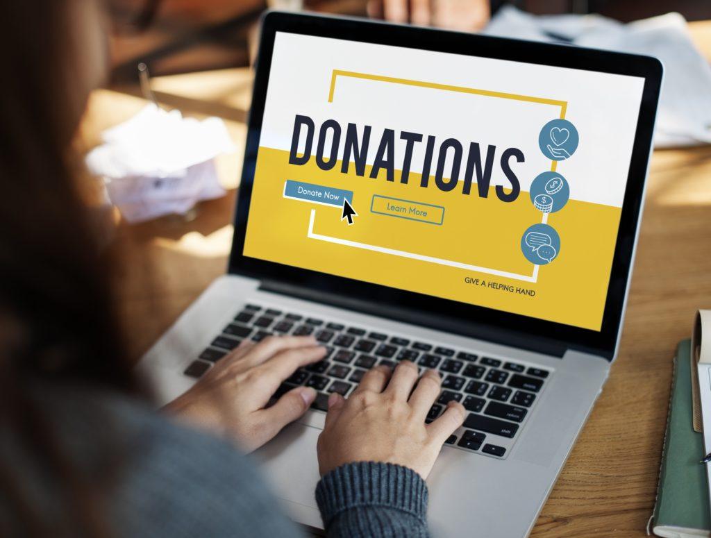 donations-9