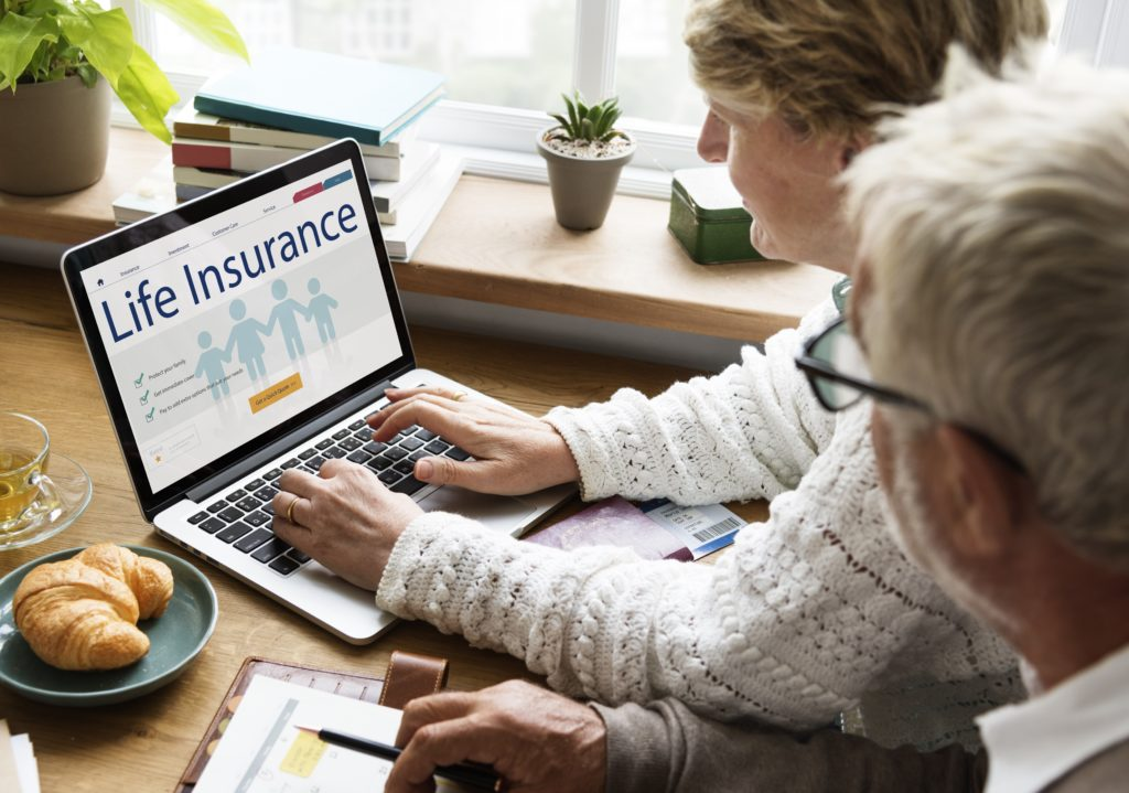 life-insurance-5