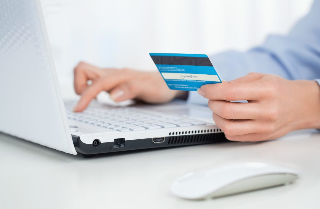 person-using-credit-card-2