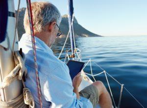 senior-sailing-4