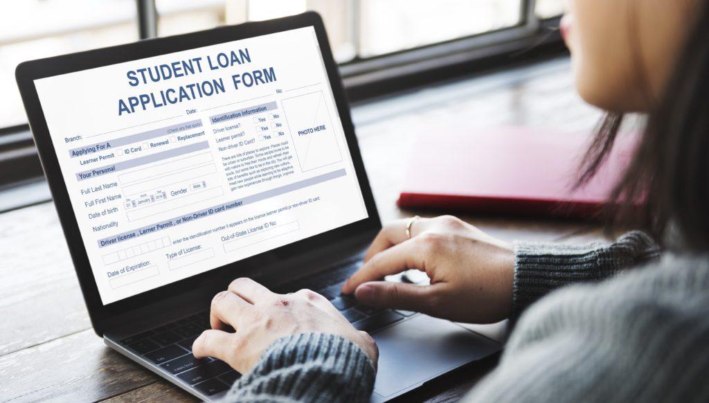 student-loan-4