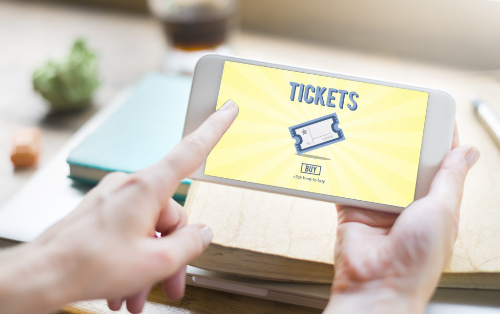 ticket-fraud-2