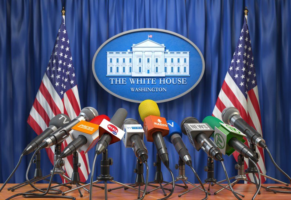 white-house-statement-3